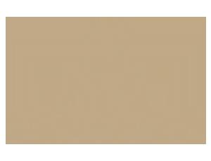 fibercraft